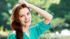 10 Хитрощів, які роблять жінку стрункішою
