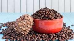 10 Народних засобів для лікування міоми