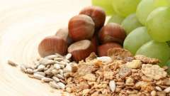 10 Корисних звичок для здоров`я