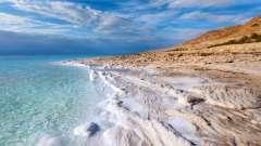 10 Найвідоміших термальних курортів світу