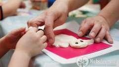 12 Способів зайняти дитину