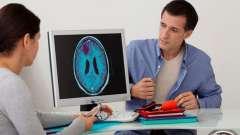 12 Помилок про епілепсію
