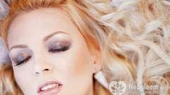 15 Помилок в макіяжі нареченої