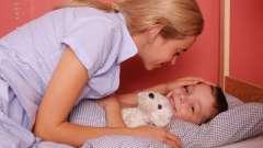 5 Головних чинників розвитку неврозу у дитини