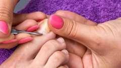 6 Хвороб, якими можна заразитися в салоні краси