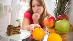 7 Діючих способів відмовитися від цукру