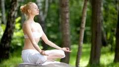 7 Методик щадить фізичного навантаження