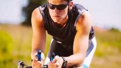 8 Причин зайнятися велоспортом