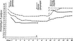 Черевний діаліз - виправдання назви - перитоніт