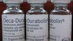 Дека-дураболин