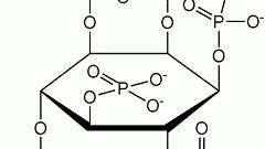 Фітинова кислота