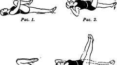 Фізичні вправи при початковій формі ожиріння - фізична культура для жінок в літньому віці