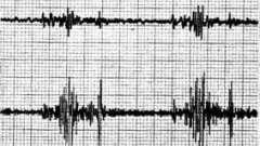Фонокардіографічне симптоматика стенозу гирла аорти - звукова симптоматика набутих вад серця
