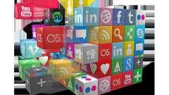 Http://invite.smoservice.ru - розкрутка в соціальних мережах