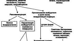 Інфекційні захворювання іншої етіології - інфекційні захворювання травного тракту у дітей