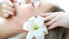 Іспанська масаж