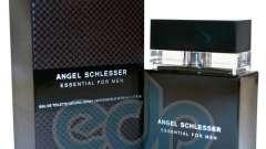 Елітна чоловіча парфумерія - обов`язковий аспект елегантного чоловіка