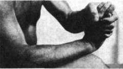 Як освоїти техніку пасивних рухів - можливості самомасажу