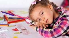 Як підняти імунітет дитині?