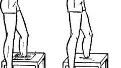 Лікувальна фізкультура при ампутації кінцівок