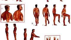Мануальна терапія при лікуванні остеохондрозу та інших захворювань хребта
