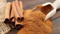 Спадщина древньої аюрведи: 10 корисних прянощів