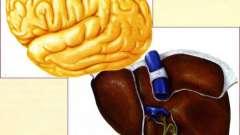 Досвід застосування диротону при артеріальній гіпертензії у хворих з гострим вірусним гепатитом
