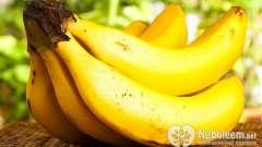 При яких захворюваннях корисні фрукти і ягоди?