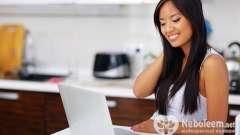 Робота на дому: перевага чи пастка?