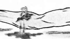 Рани і кровотеча - перша допомога при травмах