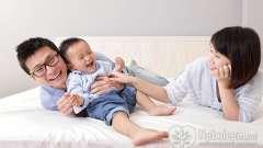 Народити дитину або жити для себе?