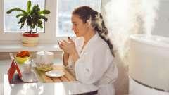 Найкорисніші побутові прилади для вашого здоров`я