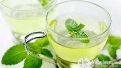 Найкорисніші трав`яні чаї