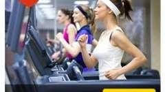 Знижки на послуги у сфері здоров`я та спорту від chocolife.me