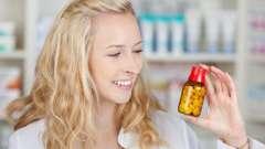 Топ 10 популярних засобів, які не допоможуть при грипі