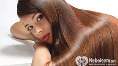Догляд за волоссям: поради трихолог