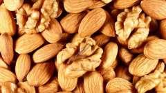 На допомогу діабетикам: 7 корисних речовин